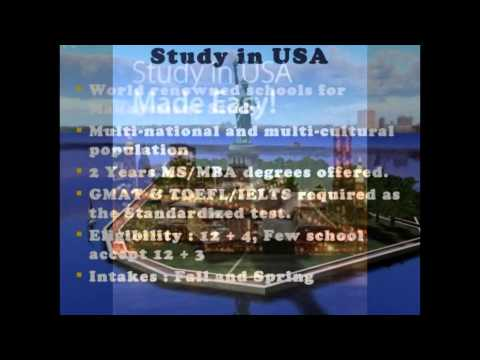 Best Study Visa Consultants  Immigration Work Permits USA i20 neooverseas 9849035551