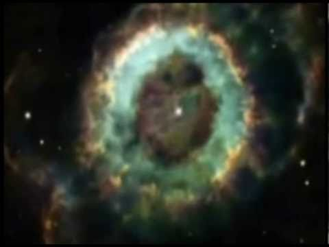 Nibiru and Our Binary System