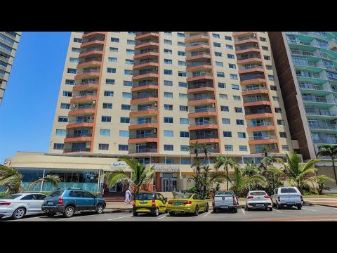 5 Bedroom Apartment for sale in Kwazulu Natal | Durban | Durban Central And Cbd | North |