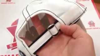 Бейсболка BMW Yachting Cap(, 2013-07-08T08:16:03.000Z)