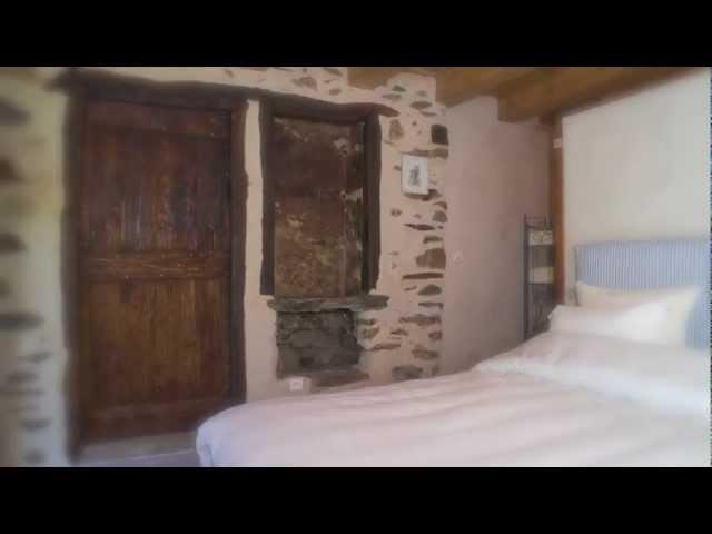Maison Wina Florac.m4v