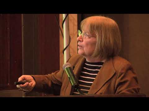 Mary Newport, M.D.: Medium Chain Triglycerides and Ketones for Alzheimer's and Other Disorders