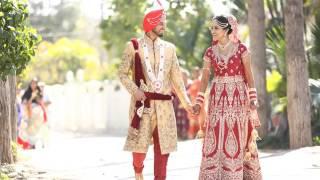 Choorhey Wali Bahh Part 2     Harpreet and kuldip kaur    New Punjabi Songs 2017