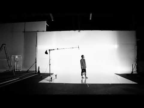 Смотреть клип Picture This - One Night | Acapella