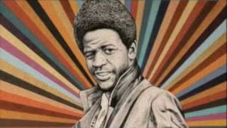 I Wish You Were Here - Al Green