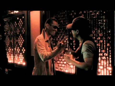 EXILE / Ooo Baby -short Version-