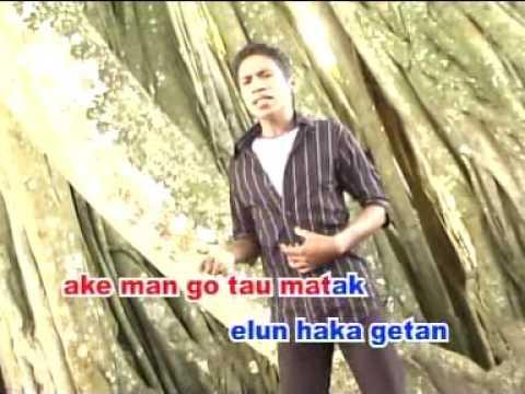 OH ANGIN VOC  PATAS LEWO GETE  Official Lyric Video