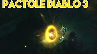 Diablo 3: Faille de gobelin, le Pactole!