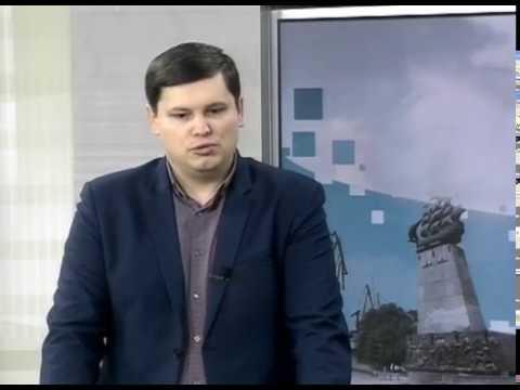 Телеканал Скіфія:
