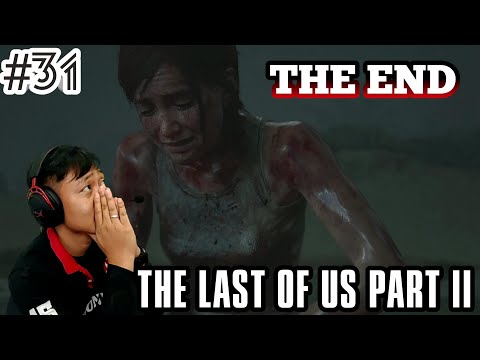 the-last-of-us-part-ii-|-eps-#31-raaa-umuuum-!!!-akhir-dari-baku-hantam-ellie-dan-abby.