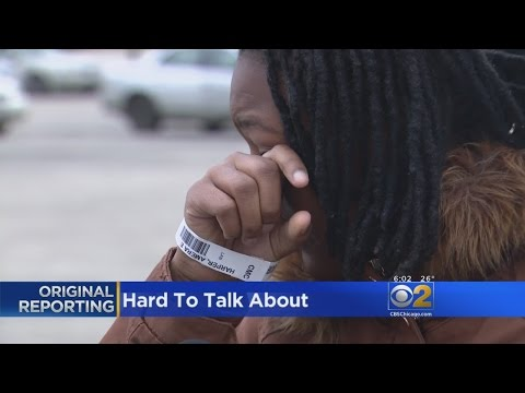 Daley College Student Attacked During Class