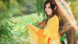 Video Most Emotional Music - 1 Hour beautitful and sad Chinese Music Instrument download MP3, 3GP, MP4, WEBM, AVI, FLV Juli 2018