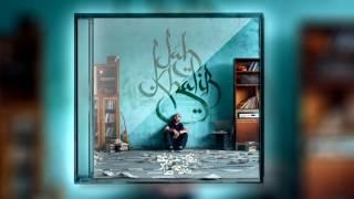 Jah Khalib - Любимец твоих Дьяволов