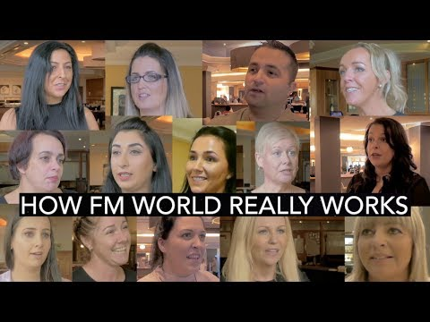 How FM World Really Works