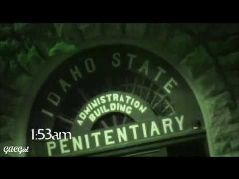 Old Idaho Penetentiary