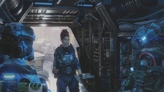 Titanfall 2 Multiplayer Gameplay - Online Titanfall 2