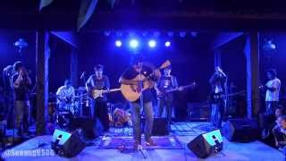 Gambar cover Float - Pulang @ Ear Night 2014 [HD]