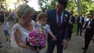VASANELLO, July 2017 | Angelo & Steph's Wedding