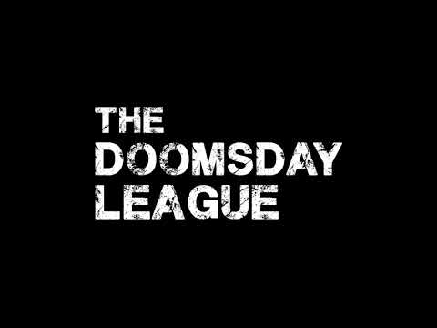 The Doomsday League - Subject