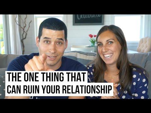 christian dating site parody