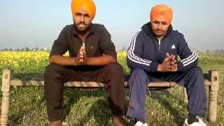 tribute to kuldeep manak by ammy virk lyrics pretty bhullar mp4