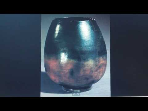 Dating these Stone Vessels to ICE AGE (Sphinx) Civilization in pre-Egypt...