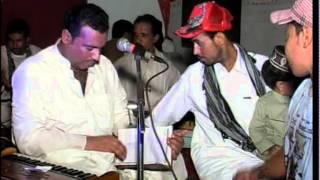 azeem baloch karachi