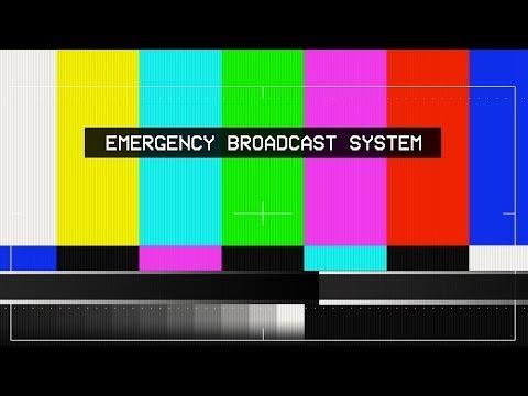 10 Strange Unexplained Broadcasts