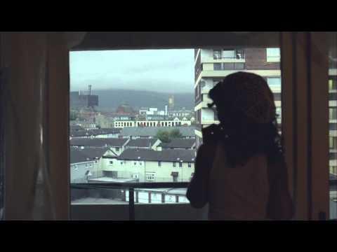 We Found Love - Rihanna (Intro)