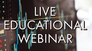 Live Bitcoin Analysis & Altcoin Trading [Nest Club Webinar 20-02-2021]