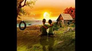 Phir Suna Instrumental INDIAN CLASSICAL AND WESTERN FUSION)