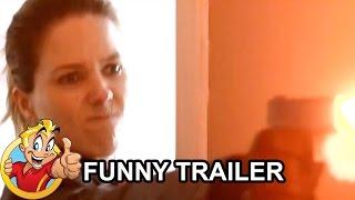 """Chicago PD 2x23 """"Born Into Bad News"""" Season Finale Funny Trailer"""