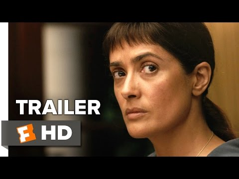 Beatriz at Dinner Trailer #1 (2017) | Movieclips Indie