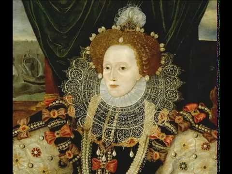 Gaetano Donizetti, Elisabetta al Castello di Kenilworth (Devia, Mazzola, dir. Latham-Koenig)