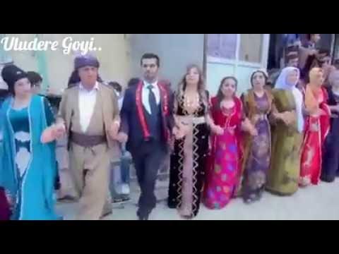 kurdish party turkey 2016 BY: ALI ATROUSHI دةوات كوردى