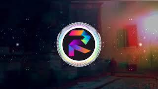 Download Streaming Dj Keren Terbaru Reggae Mix 2017 Full Mantap Jiwa   PlanetLagu