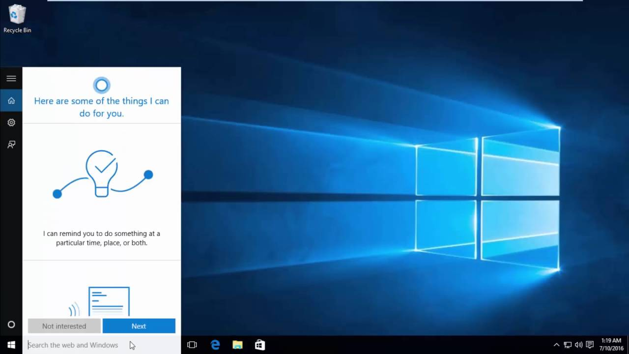 Fix <b>Windows</b> 10 <b>VPN</b> Properties not Working Bug - YouTube