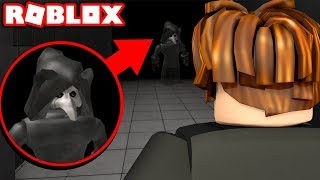 ROBLOX NOOB SE BOJÍ, ŽE HO ZABIJOU! (Roblox Flee The Facility)