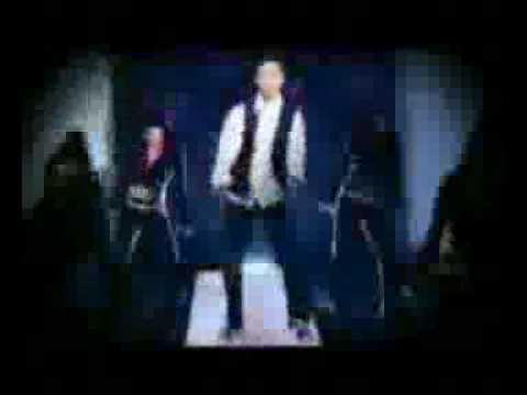 Aye Hip Hopper Full Song Ishq Bector New Hindi Movie 2009