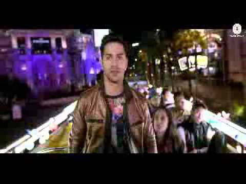 naach meri jaan 3gp  song download abcd 2 2015 3gp  songs mobighar com