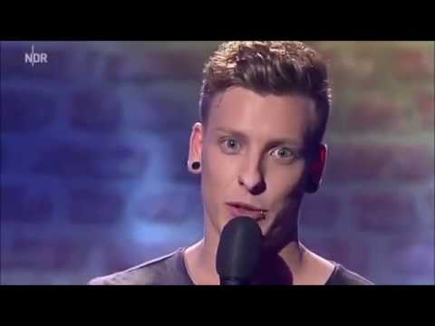 Felix Lobrecht 2017  BEST OF | Best Comedy & Satire