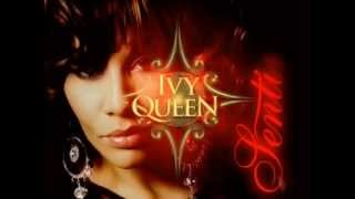 Ivy Queen - Sentimiento (Letra / Lyrics)