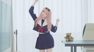 Gambar cover [cosplay dance] Chika dance