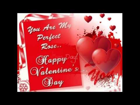 Free Valentines day Greeting cards 2014 Valentines day ecards – Greeting Cards of Valentine Day
