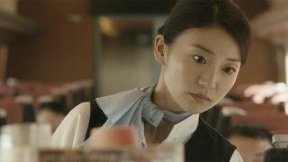 元AKB48で女優の大島優子さんが主演を務める映画「ロマンス」(タナダユキ監督、8月29日公開)の予告編が5月29日、公開された。予告編では、主人公の北條鉢子(大島 ...
