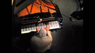 Ellis Marsalis - A Nightningale Sang In Berkeley Square