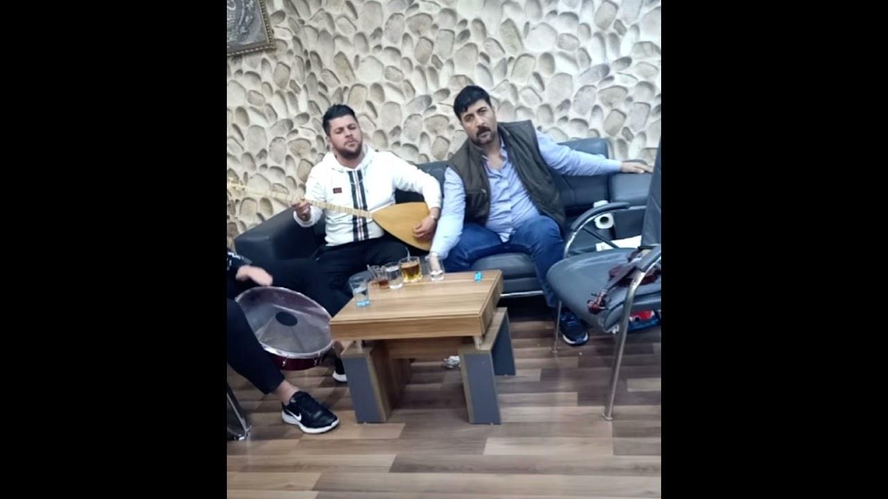 Fundyy - Gamzende Uyut Beni