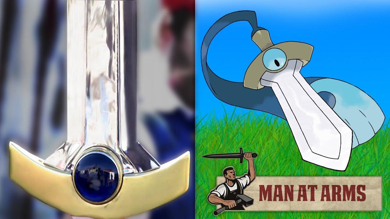 Best Nature For Honedge Pokemon