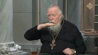 Бессмертный полк и Православие |