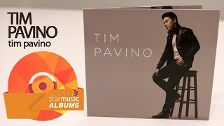 Baixar Tim Pavino by Tim Pavino | Star Music Albums
